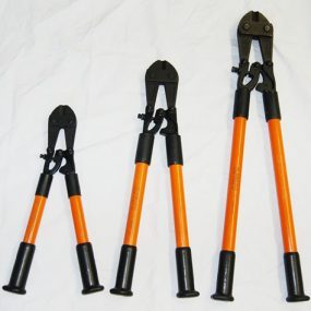 Kodiak Certified Non-Conductive Bolt Cutters
