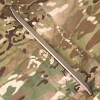 Kodiak Covert Breaching Bar