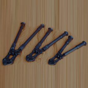 Kodiak Insulated Bolt Cutters