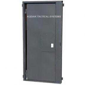 Kodiak Multi Breach BREACHING DOOR BDM32