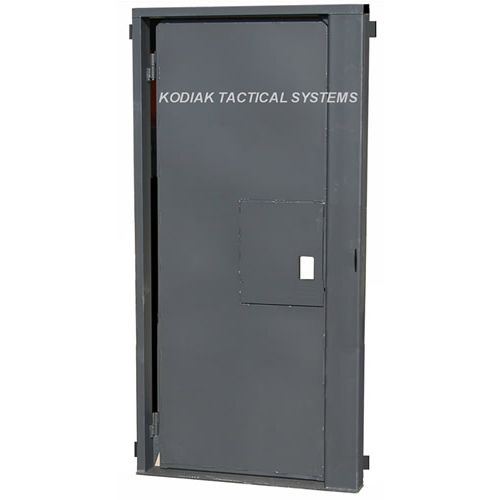 Kodiak Multi Breach BREACHING DOOR BDM32